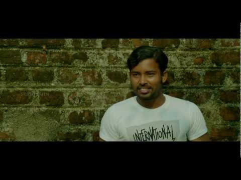 Attakathi HD Theatrical Trailer *NEW*