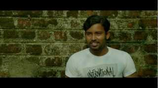 Attakathi - Attakathi HD Theatrical Trailer *NEW*