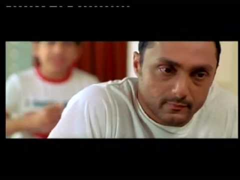 Chain Kulii Ki Main Kulii is listed (or ranked) 23 on the list The Best Rahul Bose Movies