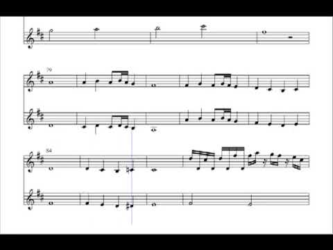 Violin canon in d violin chords : Violin : canon rock violin chords Canon Rock Violin Chords and ...