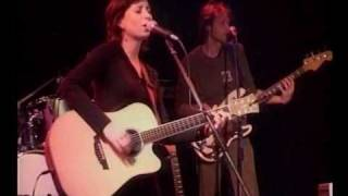 Watch Stevie Ann Leaving Next Time video