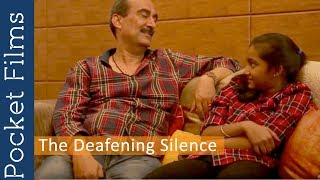 Blame It on The Girls | Hindi Short Film - The Deafening Silence