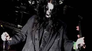 Watch Xasthur Conjuration Of Terror video