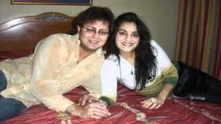 Happy birthday Bhaiya - 19th November !