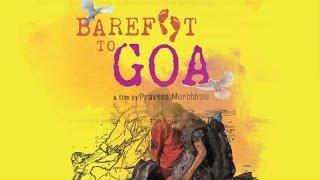 Barefoot To Goa 2015 | Hindi Movie Trailer 2015 Launch | Esha Deol