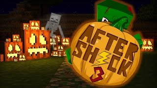Aftershock Season 3 | Episode 5
