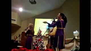 Vídeo 225 de Hymn