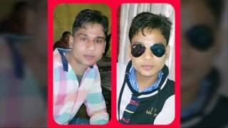 Hariy Amaria(4)