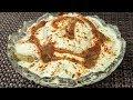 Moong Dal Dahi Vada | Paryushan Recipes | Dahi Pakoda Recipe | Moong Dal Dahi Vada by Ruchi Bharani