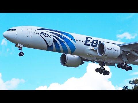 egyptair bewertung fluggesellschaften europa