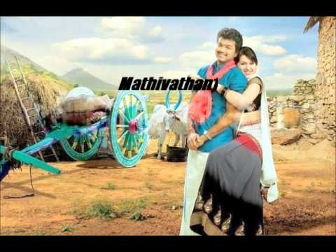 Velayutham Song - Mayam Seidhayo ( First On Net ) HQ