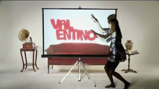 Diane Birch - Valentino (Official Music Video)