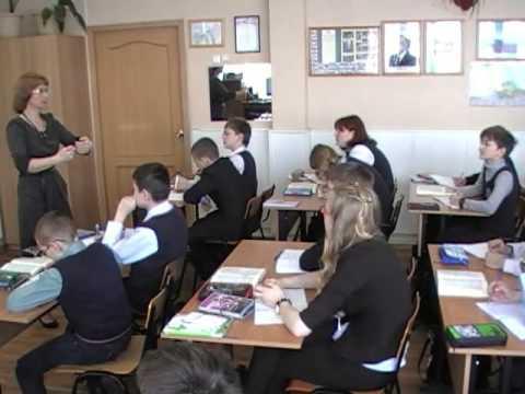 Кускова А С Выполнение синквейна при повторении домашнего задания в 6 классе на уроке истории