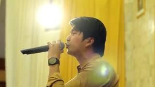 download lagu Tak Lagi Sama - Noah Cover gratis
