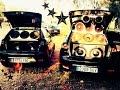 Electro Sound Car - Parte 9 - (DJ TITO PIZARRO) (MIX HD)