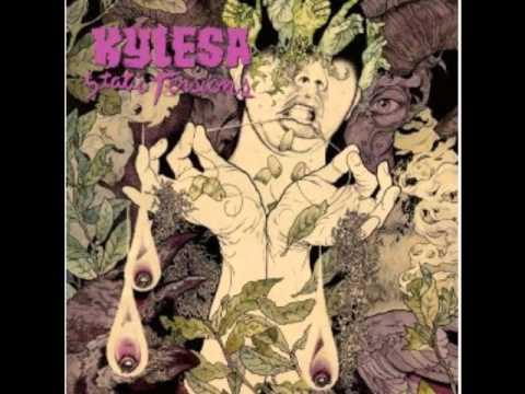 Kylesa - Scapegoat