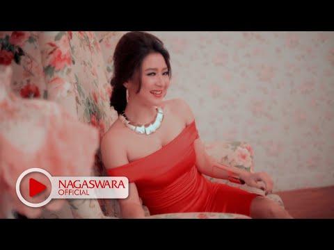Lynda Moy - Jagung Bakar (Official Music Video NAGASWARA) #music