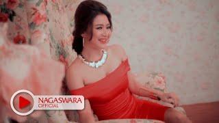 Lynda Moy Jagung Bakar Official Music Video NAGASWARA
