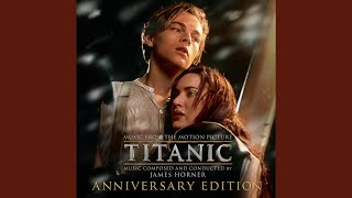 "download lagu My Heart Will Go On Love Theme From ""titanic"" gratis"