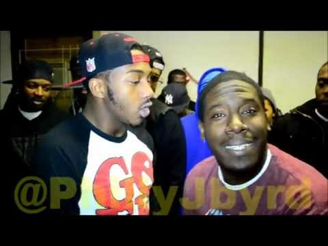 Smack URL Presents Tha TrapHouse Battle...