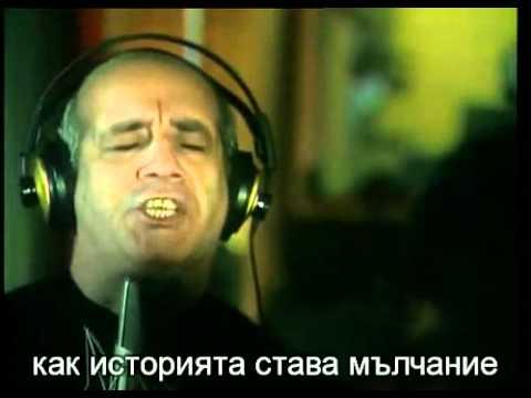 Dimitris Mitropanos   Roza Bg subs