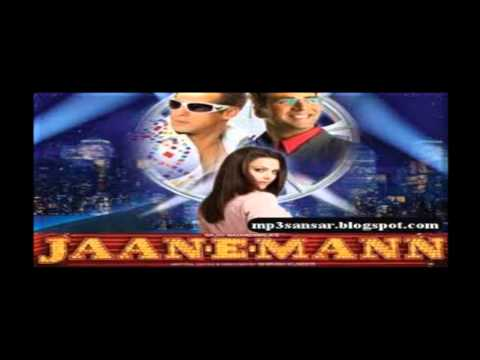 Hum Ko Maloom Hai Karaoke instrumental video