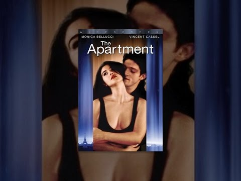 The Apartment is listed (or ranked) 28 on the list List of All Romantic Comedy Movies