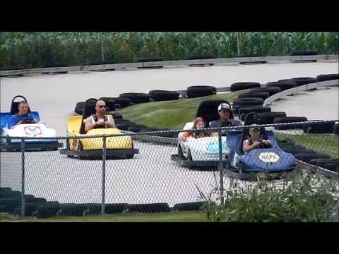 ADVENTURE SPORTS Go-Karts Hershey Pa