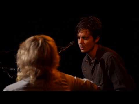Shovels & Rope - Boxcar (Live @ The Triple Door, 2013)