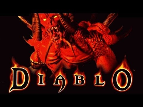 CGRundertow DIABLO for PlayStation Video Game Review