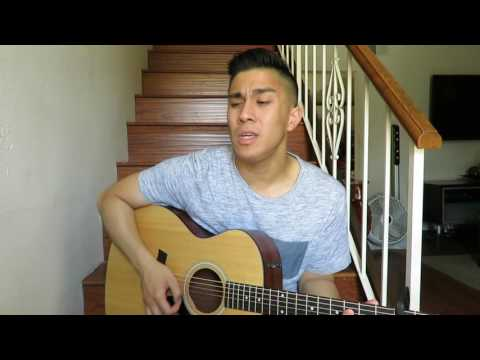 Drake - Acoustic Medley