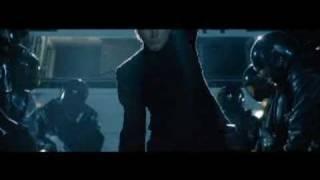 Watch Unterart Perfect World video