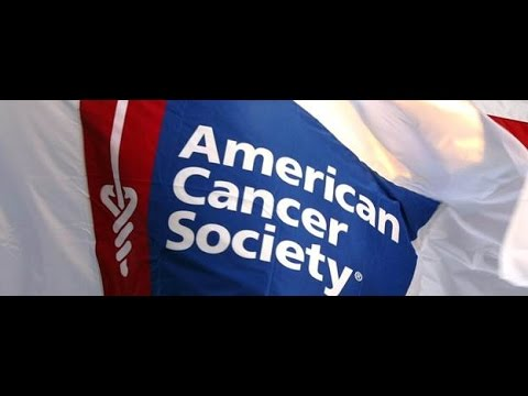 What Does The American Cancer Society Think About Baking Soda For Cancer Treatment