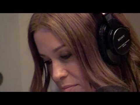 Alanis Morissette - Incomplete