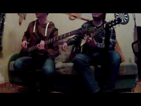 Lumen - Сид и нэнси life буря