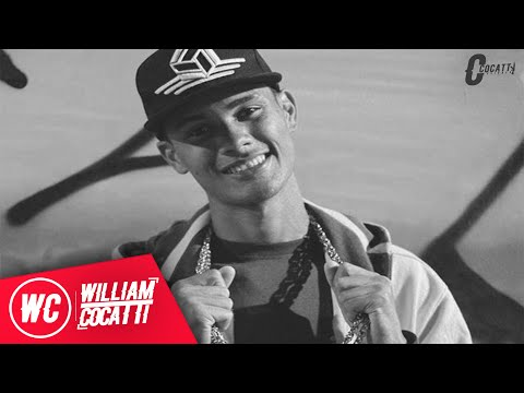 MC Menó da P2  - Medley 2014 ( 9 Músicas ) :: HD