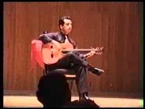 Bulerias (1997)