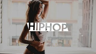 Best HipHop/Rap Mix 2018 [HD] #1 🍁