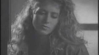 Watch Peter Cetera Next Time I Fall video