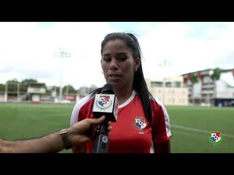 entrevista-a-rebeca-espinosa