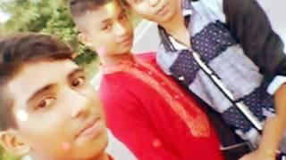 MRM Class 10 Friends