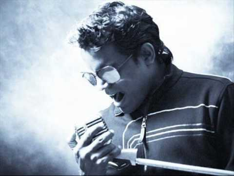 Yuvan's Beat.wmv video