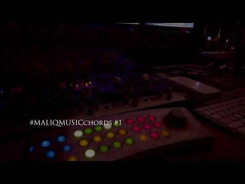 MALIQ & D'Essentials - Semesta (Official Chords Video Tutorial)