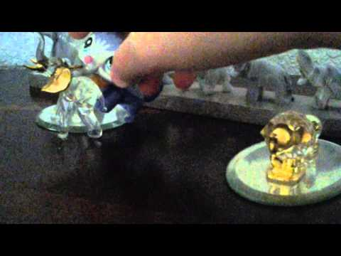 Lps: the adventures of mika- ep 3