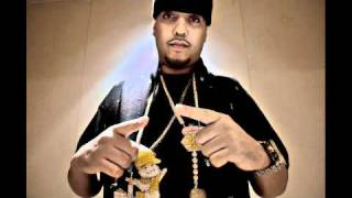 Watch French Montana Cadillac Doors video