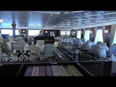 SoAmer Azamara Journey Onboard II  1280x720 Jan 2015