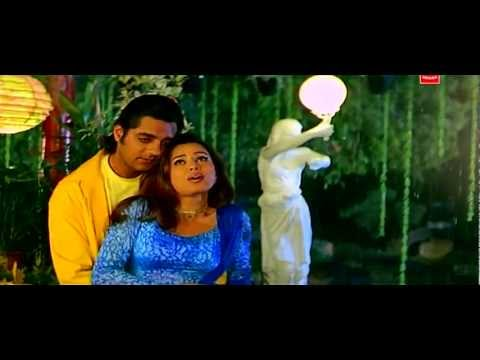 Dil Deewana Na Jaane Kab Full Video Song (HD) With Lyrics -...