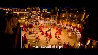 download lagu Nagada Sang Dhol Türkçe Altyazı Orjinal Song Hd gratis