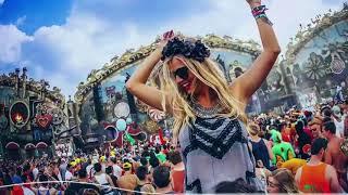 FESTIVAL 2019 🎶 La Mejor Música Electrónica 2019 🎶 LOS MAS ESCUCHADOS 2019 MIX