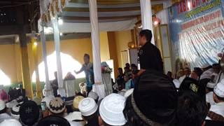 Islam Itu Indah Timika Papua Ustad Maulana